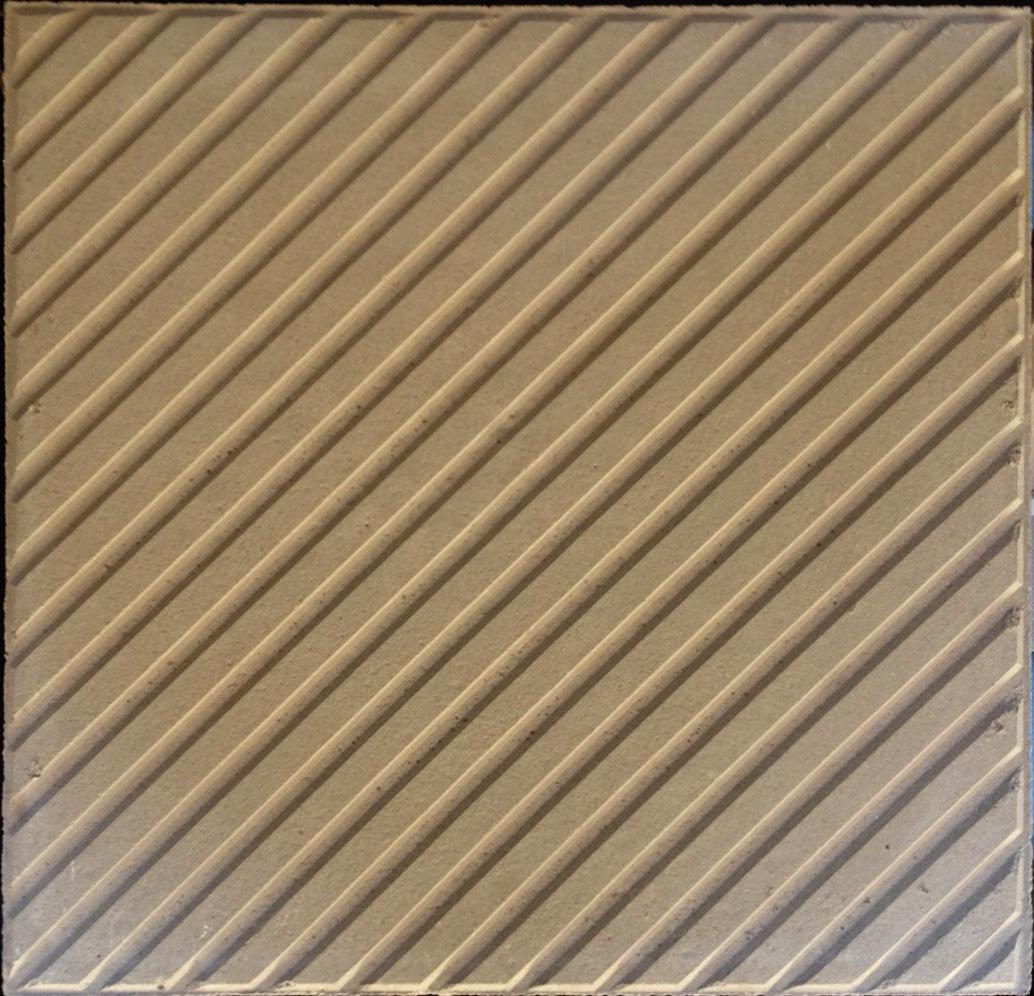 33 X 33   Prefabricados Rosavi