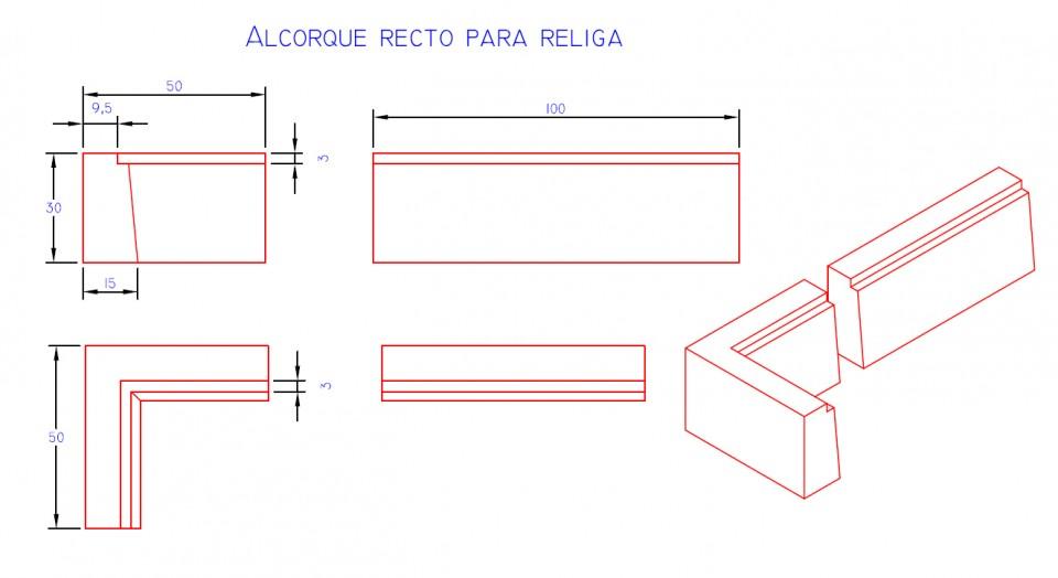 ALCORQUE RECTO2