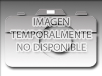 img_nodisp