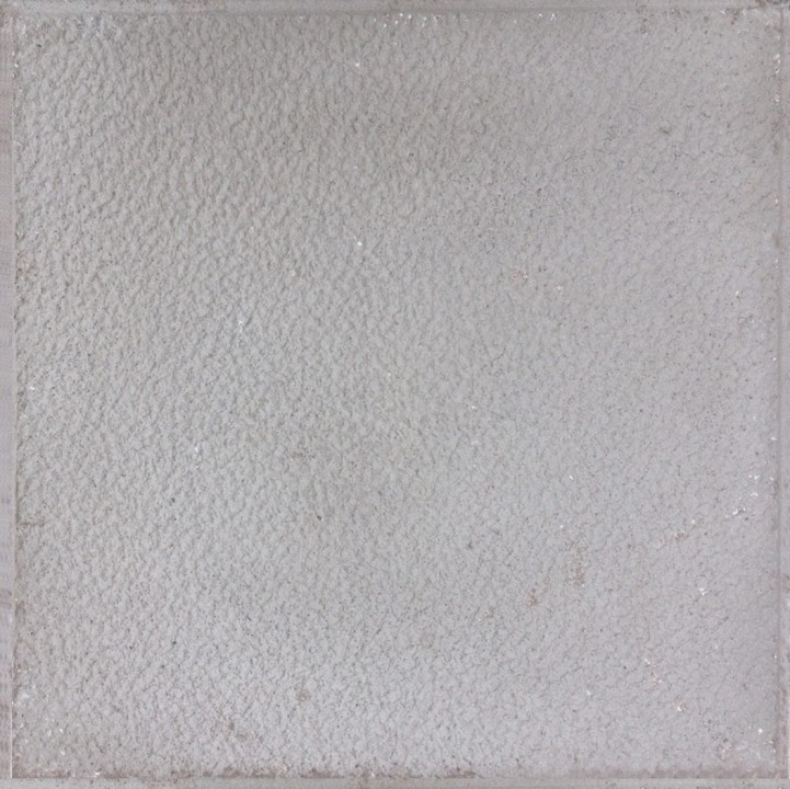 40x40 Nopal gris